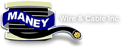 Maney Wire & Cable, Inc.