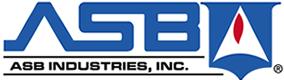 ASB Industries, Inc.