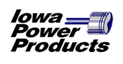 Iowa Power Products