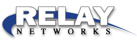 Relay Networks, Inc.