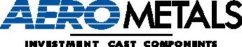 Aero Metals, Inc.