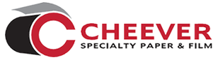 Cheever Specialty Paper & Film