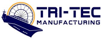 Tri-Tec Manufacturing