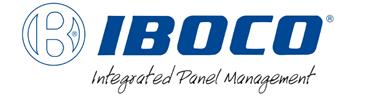 IBOCO Corporation