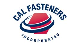 Cal Fasteners, Inc.