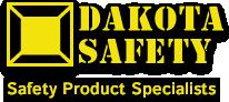 Dakota Safety