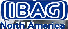 IBAG North America