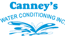 Canneys