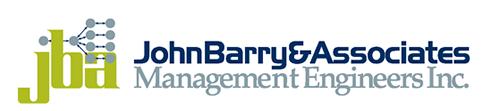 John Barry & Associates