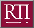 Robson Technologies, Inc.