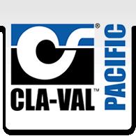 Cla-Val Pacific