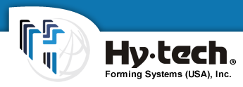 Hy-Tech Forming Systems (USA)