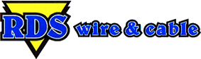 RDS Wire & Cable
