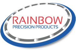 Rainbow Precision Products