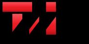 TMI LLC