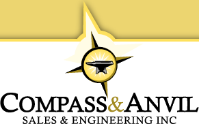 Compass & Anvil