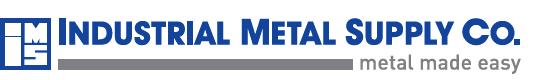 Industrial Metal Supply Co.