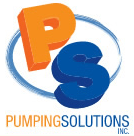 logo-pumping-solutions