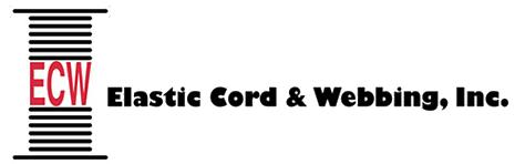 Elastic Cord & Webbing