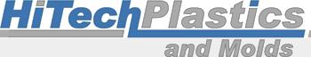 HiTech Plastics