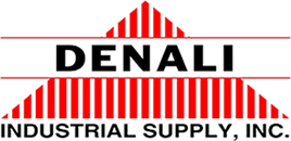 Denali Industrial Supply, Inc.