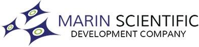 Marin Scientific Development Company