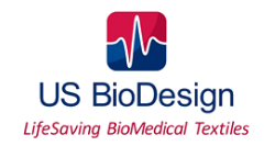 US BioDesign