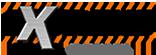 Extreme-Logo-Tiny