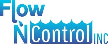 Flow N Control