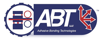 Adhesive Bonding Technologies