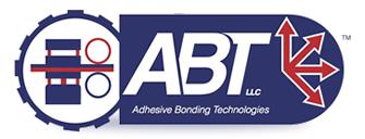 Adhesive Bonding Technologies
