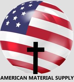 American Material