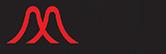 logo_METROLOG